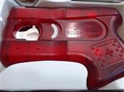 KIMBER Mace/Pepper Spray PEPPER BLASTER II RED